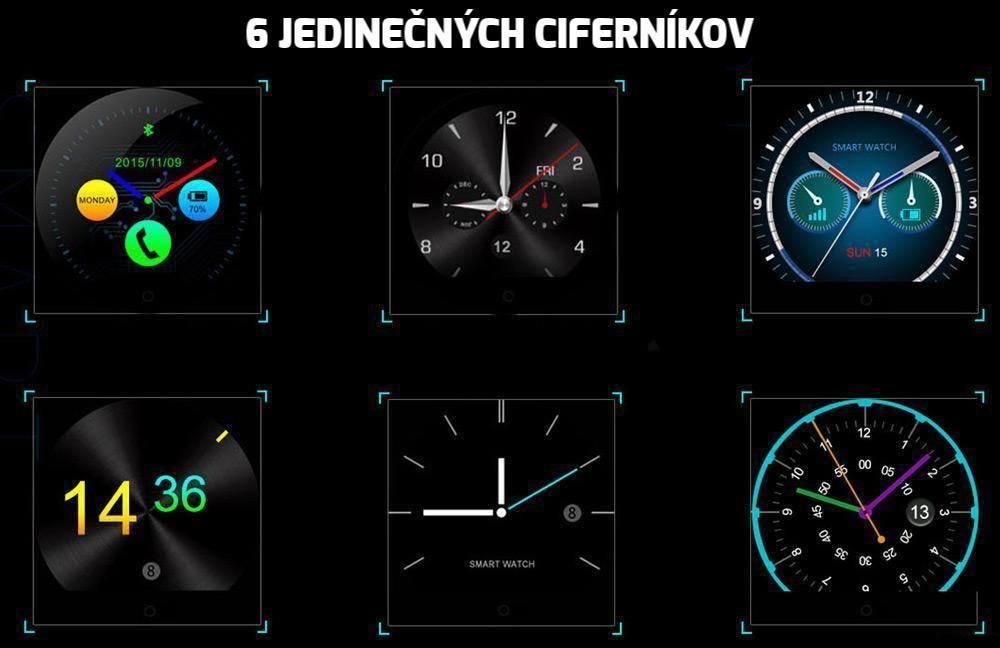 k88h_smart_watch